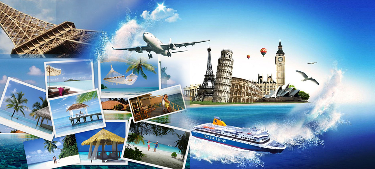 all about tourism Tourism management is the leading international journal for all those concerned with the planning and management of travel and tourismtourism.
