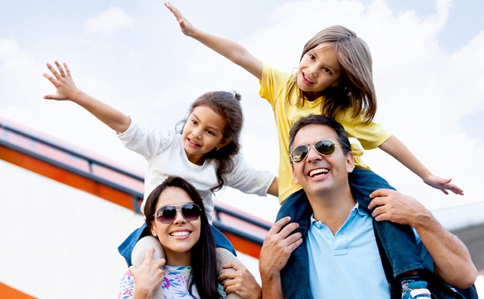 Unique Travel Experiences For Family Travelers During India Trip